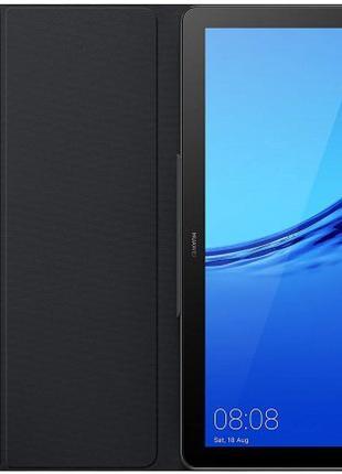 """Планшет Huawei MediaPad T5 10"""" LTE 3/32  AGS2-L09"""