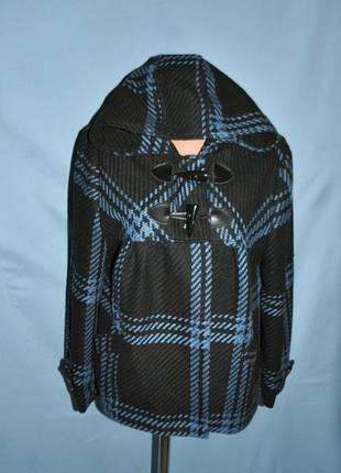 Распродажа шикарное пальто