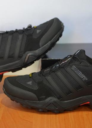 Адидас кроссовки больших размеров.