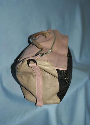 Black friday -50% сумка-чемодан(возможно обмен)
