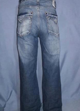 Классические джинсы !!! распродажа!!!