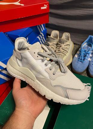 Adidas Nite Jogger Originals