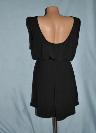 Летнее платье, сарафан💟полная распродажа профиля 💟