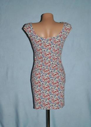 Легкое, летнее платье, сарафан