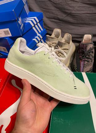 Adidas Y3 Y-3 Yohji Yamamoto