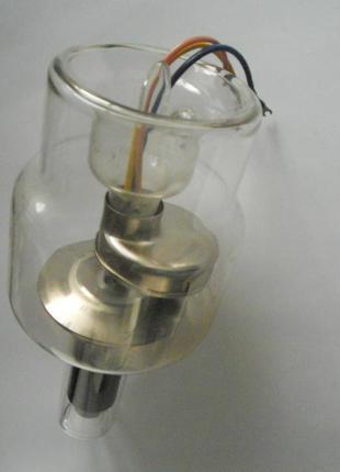Трубка рентгеновская 14-30БД10-150 (аналог 20-50БД22-150 )