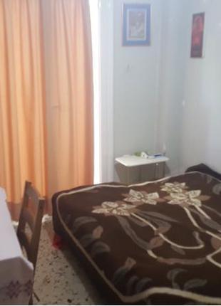 Сдается квартира в Афинах, 20 евро в сутки