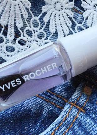Необхідний захист для красивих нігтів.💯 Укрiпленi т