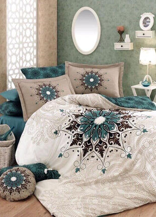 Качественное постельное белье в подарок для ваших друзей