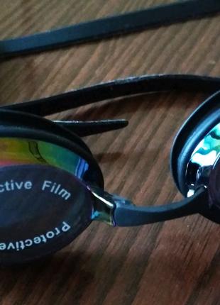Нові Arena окуляри для плавання, очки для плавания Арена