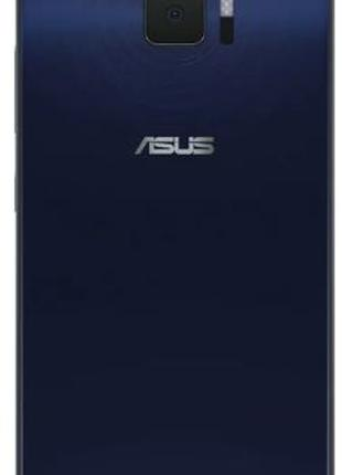 Смартфон Asus Zenfone V v520kl, 23Мп, 4/32, как новый