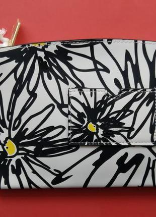 Распродажа до 27.02! новый брендовый летний клатч, сумочка на ...