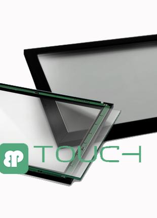"""Сенсорное ИК стекло (экран) 17, 19, 21,5"""""""