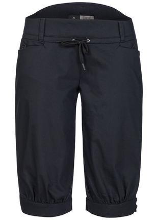 Женские шорты для фитнеса Nike XS не Adidas, Fila, Reebok, Puma