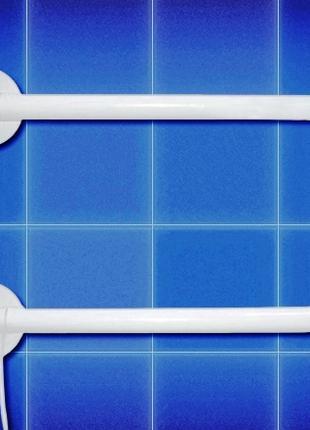 Электрический полотенцесушитель поворотный ПСП-3