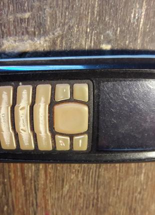 Телефон мобильный Nokia 3100