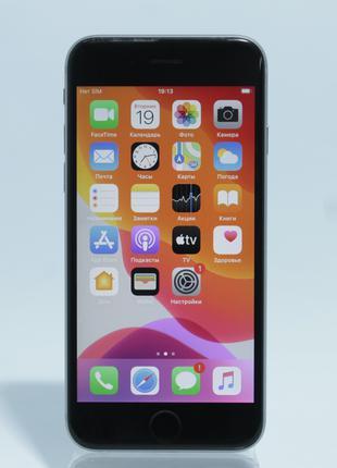 Apple iPhone 6s 32GB Space Neverlock (75427)