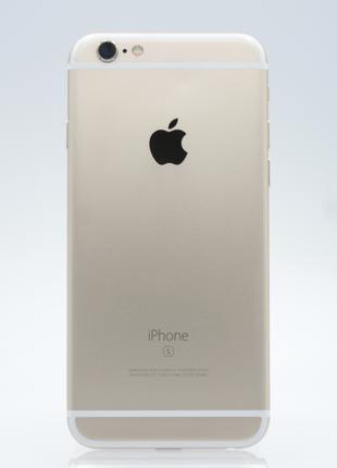 Apple iPhone 6s 16GB Gold Neverlock (80285)