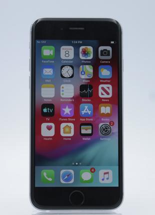 Apple iPhone 6 64GB Space Neverlock  (88229)