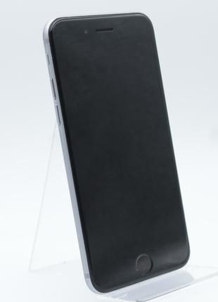 Apple iPhone 6 64GB Space Gray Neverlock (87362)
