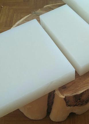 Вырубная плита для вырубки кожи пробивочная капролон пресс инстру