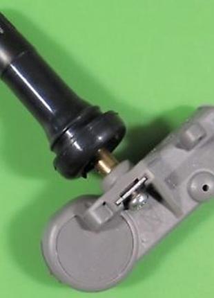Датчик давления колеса Chevrolet Volt 11-15 22854866