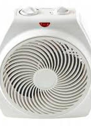 Тепловентилятор NF9025-20, 2 кВт