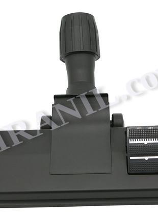 Щетка универсальная для пылесоса Whicepart FBQ-003-un / VC01W69