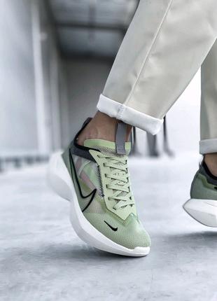 Кроссовки женские Nike Vista