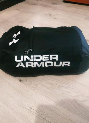Рюкзак under armour adidas reebok asics puma nike eastpuk