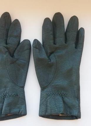 Перчатки размер l