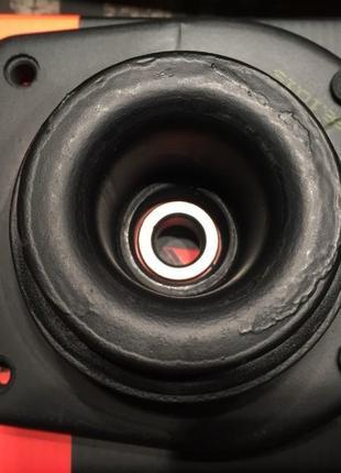 Опора (опорный подшипник) стойки  Fiat Doblo, Albea, Siena