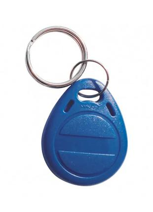 Ключ домофона