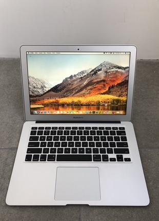 "MacBook Air 13"" 2011 MD226 /1,8GHz/i7/4/256gb"