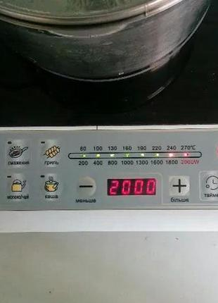 Ремонт : электроплит ; бойлеров ; стиральных машин Алексеевка