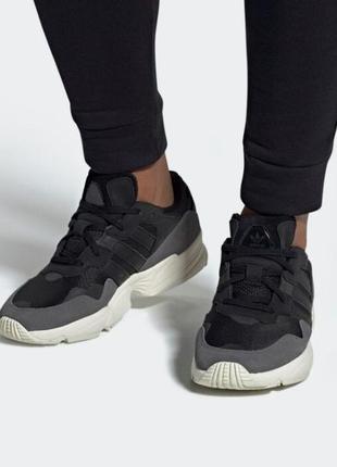 Кроссовки adidas yung 96 ozweego jogger (42р по 45р) оригинал!...