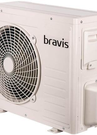 Кондиционер Bravis W7020