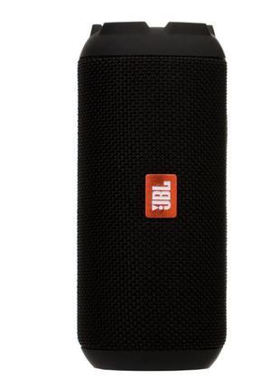 Портативная bluetooth Колонка JBL Charge 6+ Black (copy)