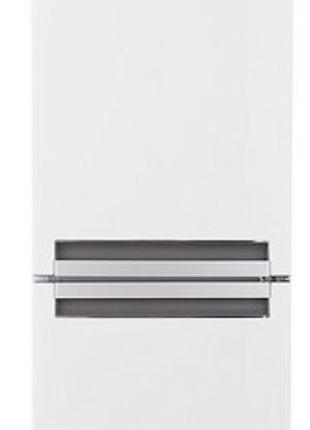 Холодильник WHIRLPOOL BS 8121 W