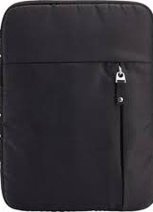 "Чехол Case Logic TS110 для планшета 10"" Black"