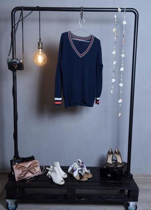 Кофта . свитер