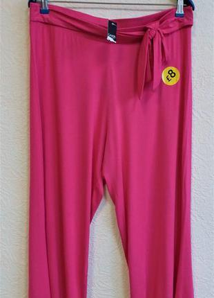 Пижамные/домашние брюки большого размера george