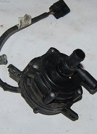 Моторчик системы охлаждения элекрического двигателя Chevrolet Vol