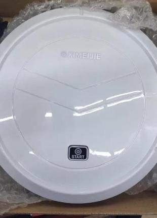 Умный Робот Моющий пылесос Cleaner для уборки дома