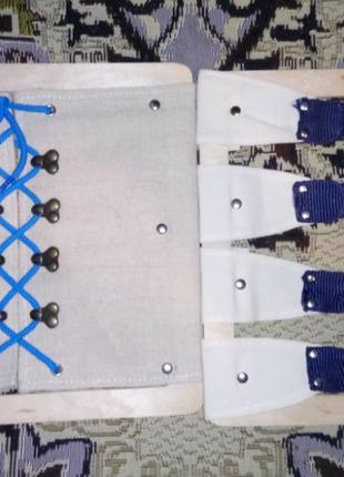 Комплект 4 досточки для развития мелкой моторики и 1 в подарок