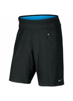 Шорты nike mens 9 instinct running shorts