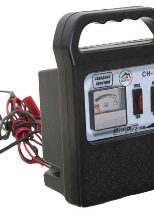Зарядное для аккумуляторов 12v автомобильное 10-80А