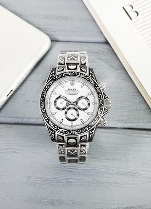 Часы Rolex унисекс