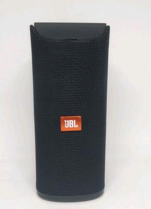 Портативная bluetooth колонка влагостойкая JBL E-133