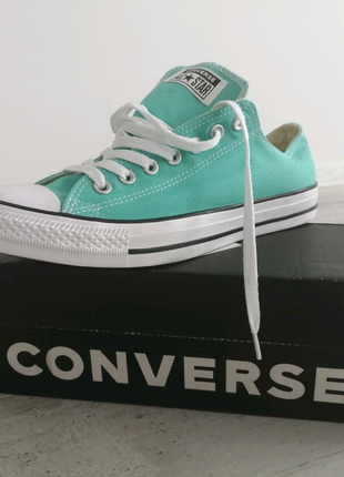 Converse Chuck Taylor размер 42.5